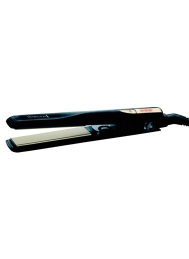 S1005 Seramik Straight 230 Saç Düzleştirici-Remington